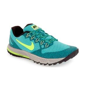 s athletic shoes deals the best deals