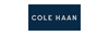 Cole Haan coupons