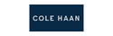 Cole Haan Coupons and Deals