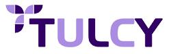 Tulcy logo