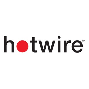 Hotwire deals