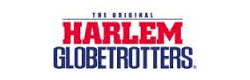 Harlem Globetrotters Coupons and Deals