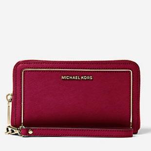 Michael Kors deals