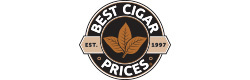 Best Cigar Prices Coupons and Deals
