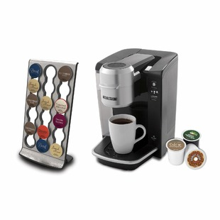 Mr. Coffee Online Store deals