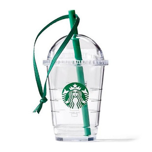 Starbucks Store deals