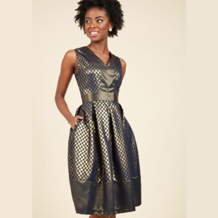 ModCloth deals