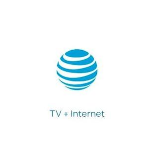 AT&T TV + Internet deals