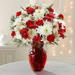FTD Flowers deals