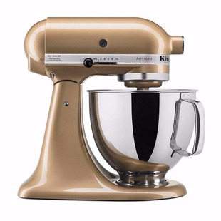 Kitchenaid 5qt artisan mixer 190 shipped - Kitchenaid mixer bayleaf ...