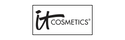 IT  Cosmetics Coupons and Deals