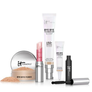 IT  Cosmetics deals