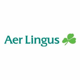 Aer Lingus deals