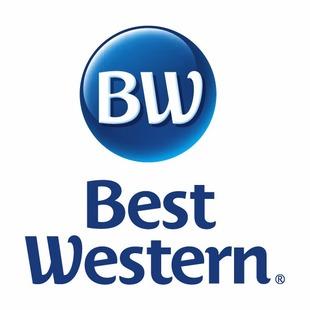 Best Western deals