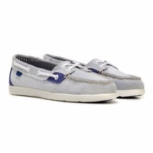 Shoes Deals – Brad's Deals