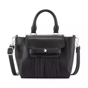Bag deals online