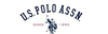 US Polo Association coupons