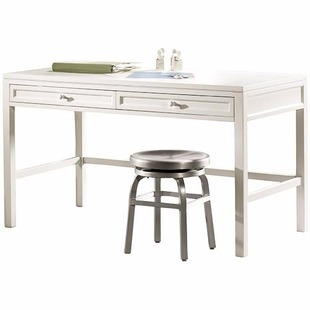 Martha stewart craft table 175 shipped for Martha stewart home decorators collection