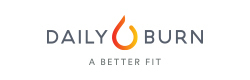 DailyBurn Coupons and Deals