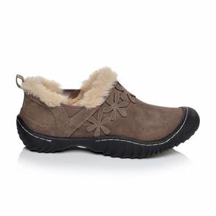 Shoe Carnival deals