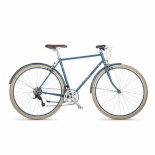 Public Bikes deals