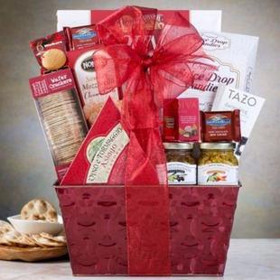 Wine Country Gift Baskets deals