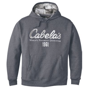 Cabela's deals