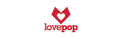 Lovepop Cards Coupons and Deals