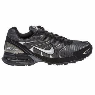 Men's Athletic Shoes Deals – The best online deals & sales on ...