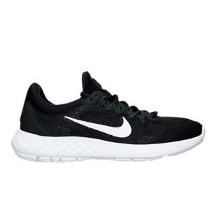 Nike Air Max Deals ⇒ Cheap Price, Best Sales in UK hotukdeals