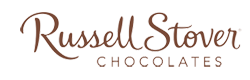 Russell Stover Coupons and Deals