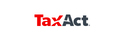 TaxAct Coupons and Deals
