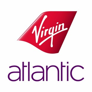 Virgin Atlantic deals