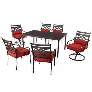 Patio lawn garden deals the best online deals sales for Best deals on outdoor patio furniture