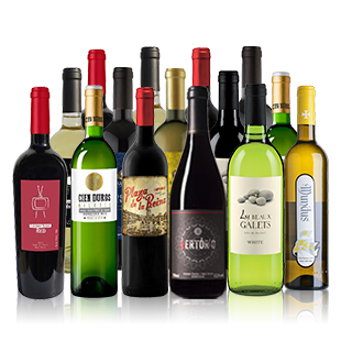 Splash Wines deals