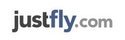 JustFly Coupons and Deals