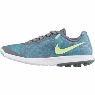 Women's Athletic Shoes Deals – The best online deals & sales ...
