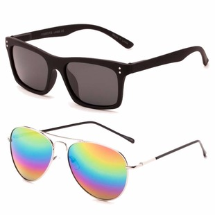 Sunglass Warehouse deals