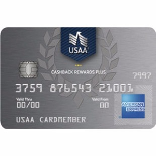 150 bonus usaa credit card - Usaa Business Credit Card