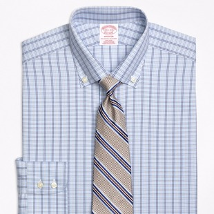 Brooks Brothers deals