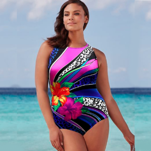 Swimsuits for All deals