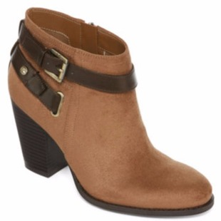 up to 80 15 jcp clearance shoes