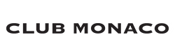 Club Monaco Coupons and Deals