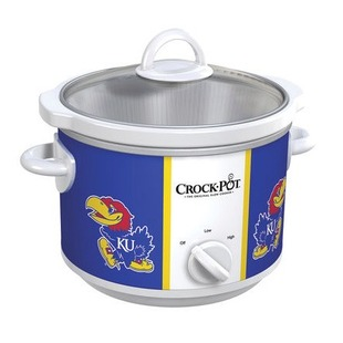 Crock-Pot deals