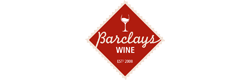Barclays Wine coupons