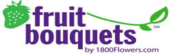 Fruit Bouquets By 1-800-Flowers coupons