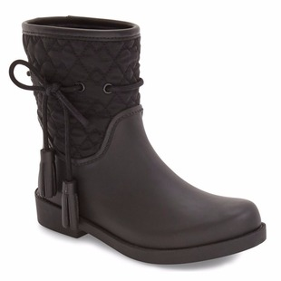 Women&39s Boots Deals – The best online deals &amp sales on Women&39s Boots