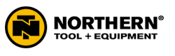 Northern Tool Coupons and Deals