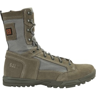 5.11 Tactical deals