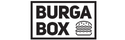 Burga Box Coupons and Deals